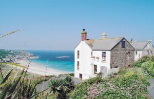 UK Holiday Cottages